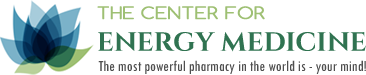 The Center for Energy Medicine